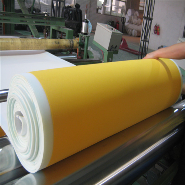 wholesales laminated nonwoven fabric rolls from factory