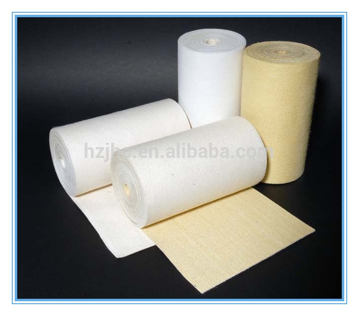 Reasonable price for Jacquard Interior Fabric - Disposable pp / pet spunbond non woven washing glove fabric – Jinhaocheng