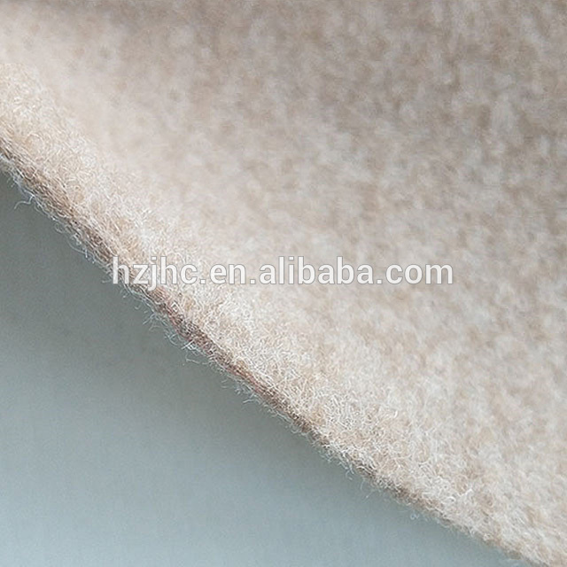 0.5-15 mm home needlepoint non-woven carpet