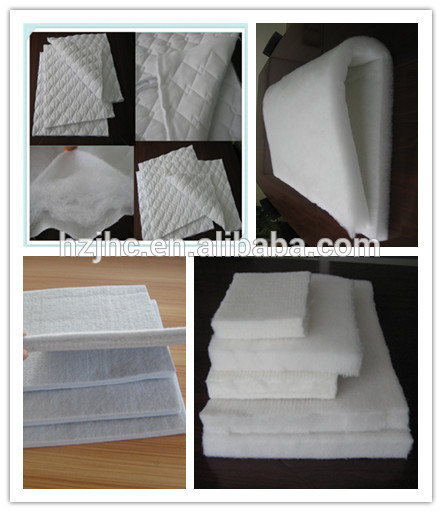 hot air through medical antistatic pp thermal spunbonded nonwoven