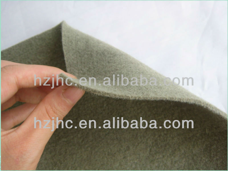 Good Wholesale Vendors Cheap Polyester Fabric Rolls -