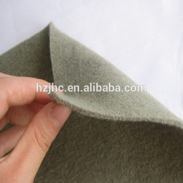 OEM Manufacturer Waterproof Softshell Jacket Fabric -