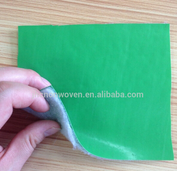 Factory directly supply Polyester Mesh Fabric -