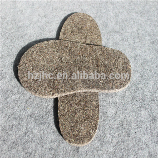 Leading Manufacturer for Nonwoven Fabric For Wet Wipes -