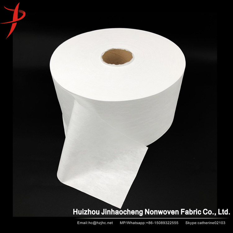 http://www.jhc-nonwoven.com/melt-blown-fabric-for-mask-jinhaocheng.html