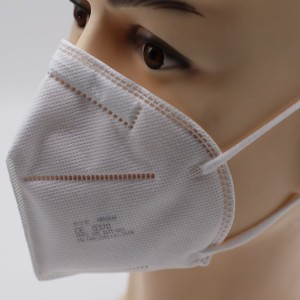 Disposable Mask N95 Reusable Ma Washable ufimata |  JINHAOCHENG