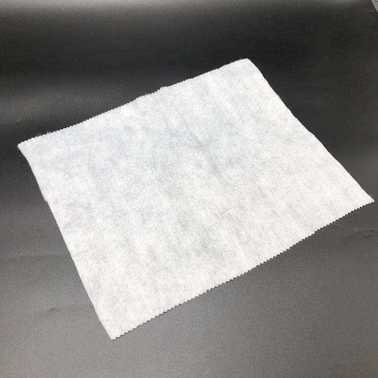 https://www.jhc-nonwoven.com/needle-punched-fabrics-china-wholesalers-jinhaocheng.html؟fl_builder