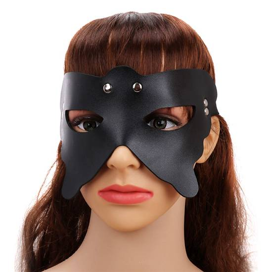 Factory directly Bondage Kit -