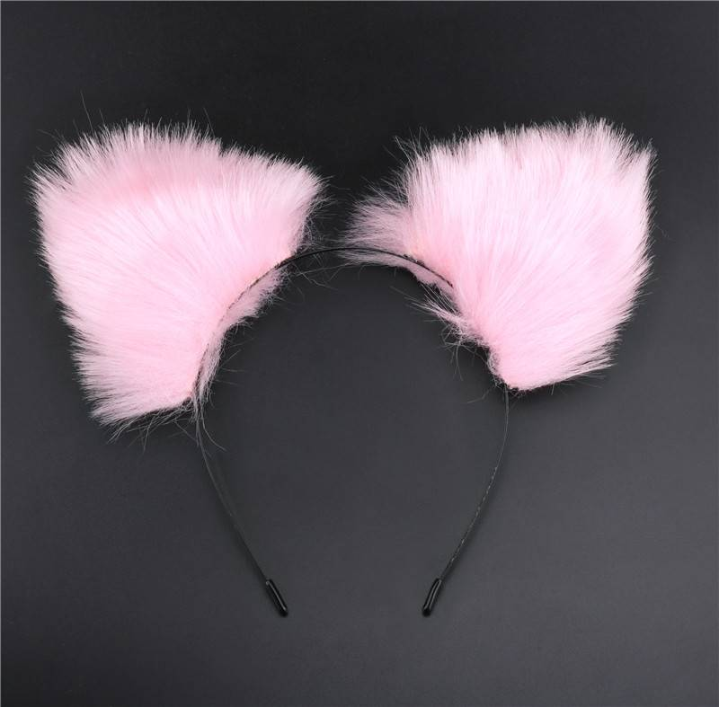 CAT EAR MPJ-067