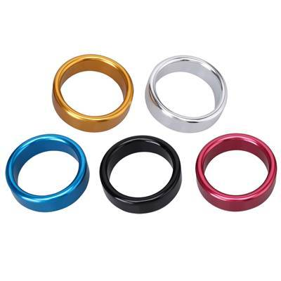 Colorful-Cock-Ring-Flat-RYSM-031