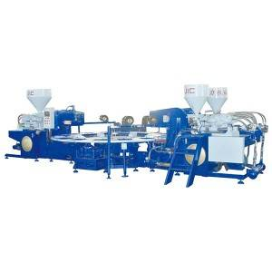 Reliable Supplier Strapping Machine -
