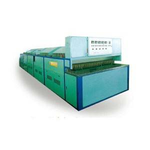 China Gold Supplier for Shoes Machine Pvc -