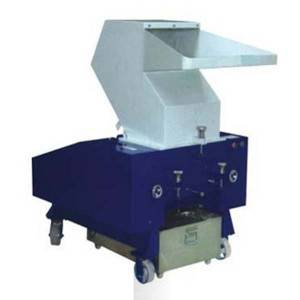 High Quality Tpr Sole Mold -