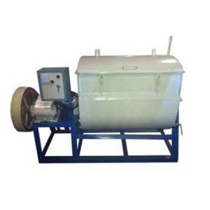 Factory selling Shoes Machine Making -