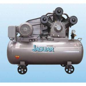 Europe style for Rotary Eva Machine -
