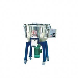 Manufacturer ofTpr Injection Machine -