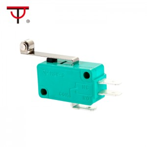 Micro Switch MSW-03