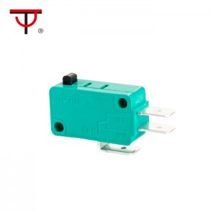 Micro Switch MSW-01