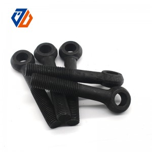 Quality Inspection for Clip Nut - Joint Bolt – Ji Luo Fastener