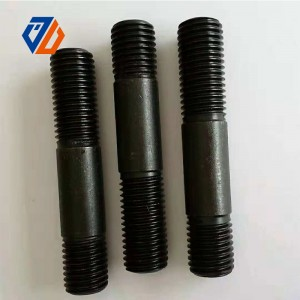 Best quality Wood Thread Stud