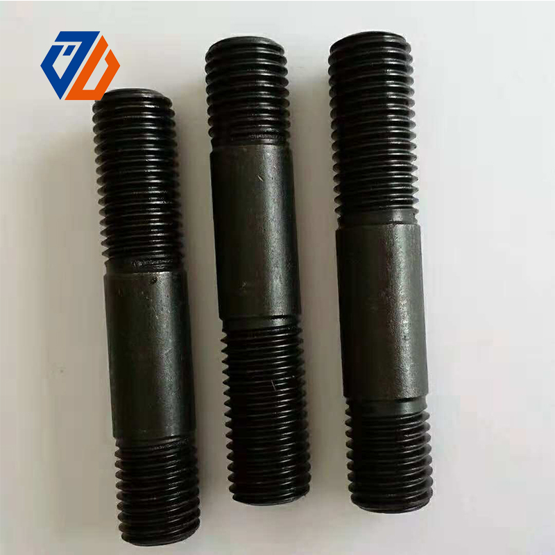 Best-Selling Sleeve Anchor Hex Nut - Stud Bolt – Ji Luo Fastener