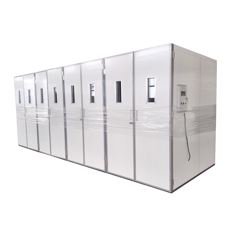high quality chicken fully automatic quail  capacity 50000 egg incubator price for sale in dubai