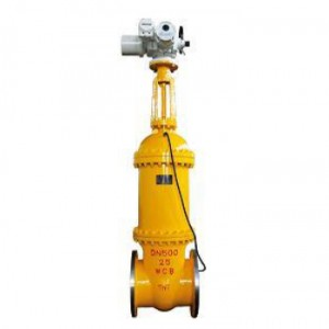 Petroleum Functional oil emergency shut off valve