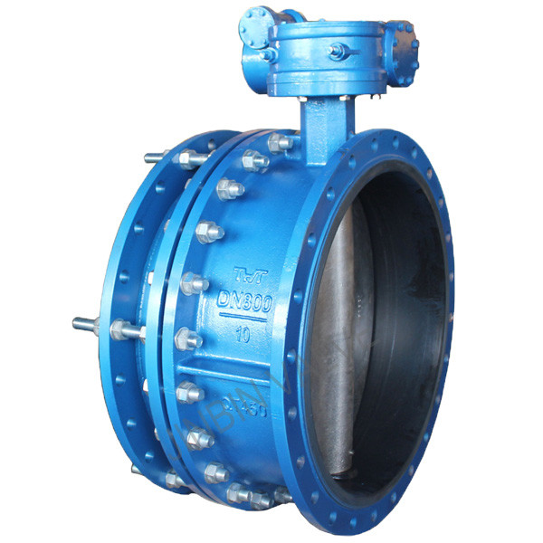 High Quality for Rubber Duckbill Check -
