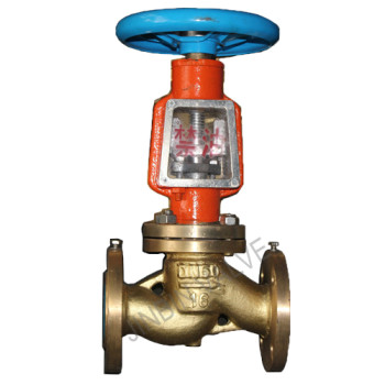 Competitive Price for Valve Handwheel -