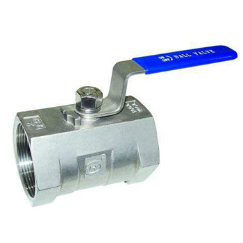 8 Year Exporter Goggle Valves -