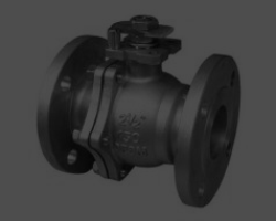 Analyses on Development Factors of the Chinese Valve Industry