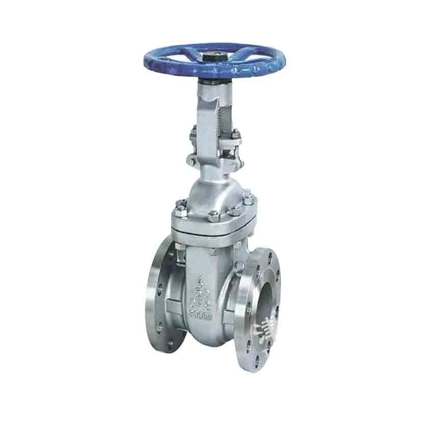 Wholesale Dealers of Handle Butterfly Valve -