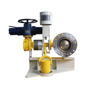 Massive Selection for Flanged Strainer -