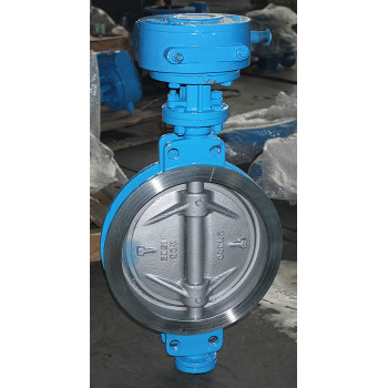 Factory Outlets Gate Valve For Water Use -