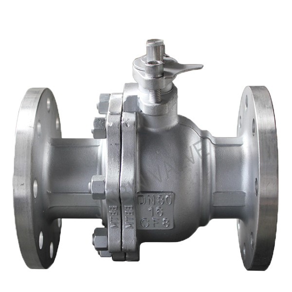 Best-Selling Cast Steel Y Type Strainer -