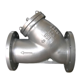 Rapid Delivery for Rising Stem Gate Valve -