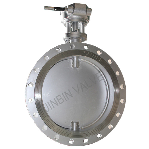 New Arrival China Din3352 F4 Pn25 Sluice Gate Valve -