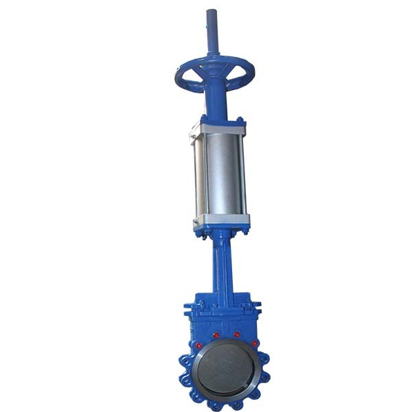 Factory supplied Ball Valve Dn50 -