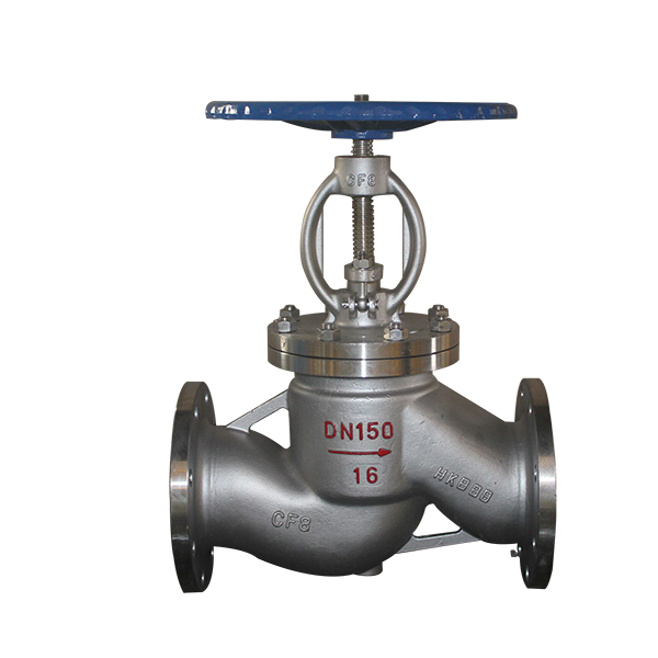 Low MOQ for Dn300 Basket Strainer -