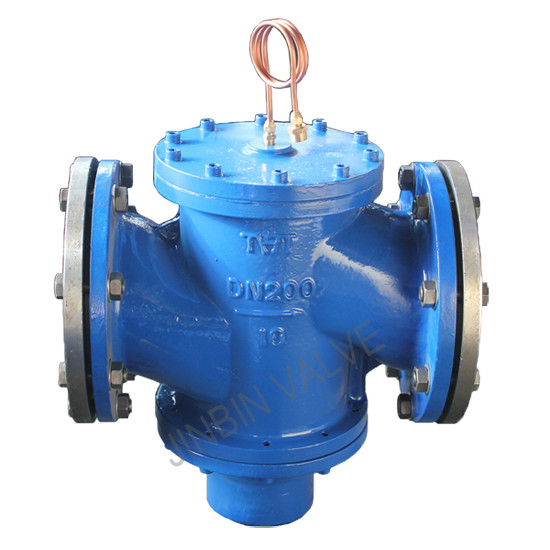 OEM/ODM Factory Electric Wafer Butterfly Valve -