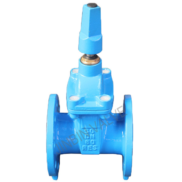 Good User Reputation for Basket Strainer Cast Iron -