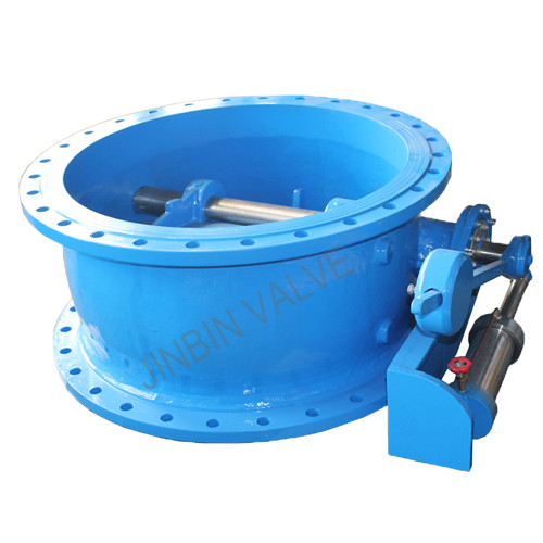 Best Price onShort Stem Globe Valve -
