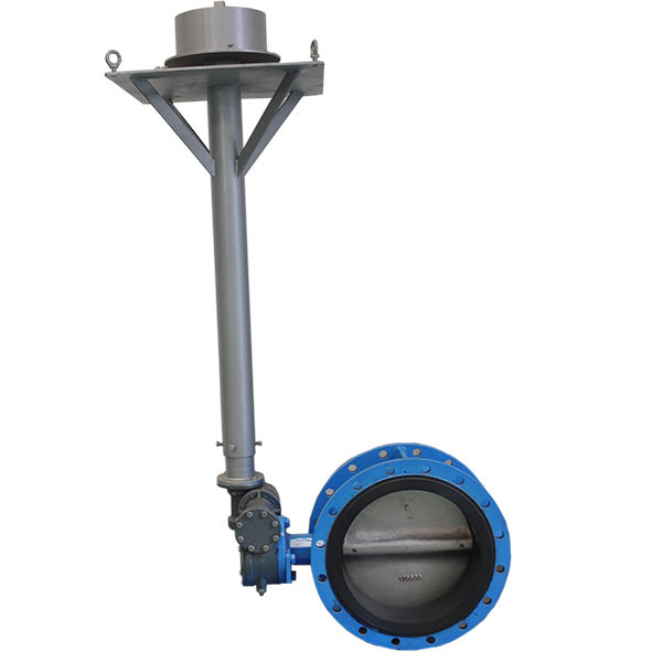 OEM/ODM Manufacturer A216 Wcb Gate Valves -