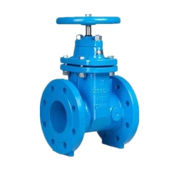 Top Quality Ce Steel Handle Valve -
