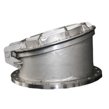 flap valve Featured Image