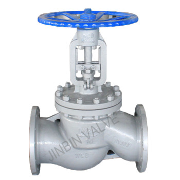 Factory wholesale Long Level Handle Brass Ball Valve -