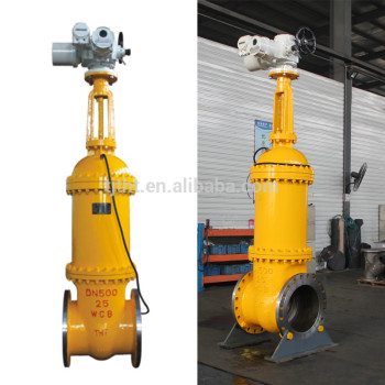 gate valve Petroleum Functional Safety instrumented system A series with gate structure