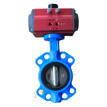 Europe style for 6 Inch Flange Gate Valve -