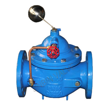 Manufacturing Companies for Wafer Butterfly -