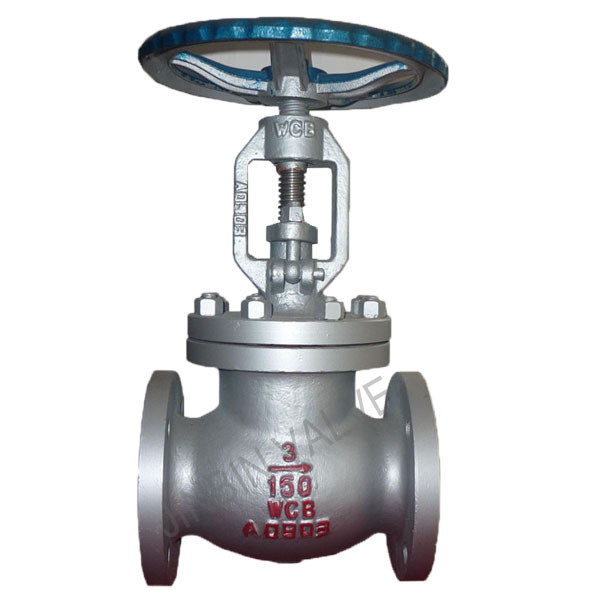Super Lowest Price Rubber Valve -